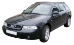 Audi-A4-Avant-Estate-_B5_-1996---Early-2002.png