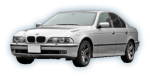 bmw_e39_opt_crop_1-21-13-u29212.png