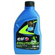 5w30_elf_evolution_sxr_1l-900x900.jpg