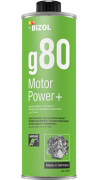 8b964-2342_motor_power_g80.png