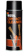 Bizol_Contact_Cleaner.png
