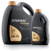 DYNAMAX_PREMIUM_ULTRA_PLUS_PD_5W-40.jpg