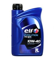 ELF_EVOLUTION_700STI_10W40_1L.jpg