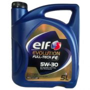 ELF_EVOLUTION_FULLTECH_FE_5W30_5.jpg