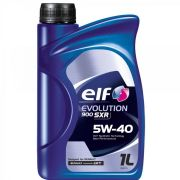 ELF_EVOLUTION_SXR_5W40_1.jpg