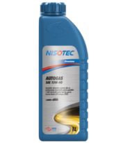 NISOTEC_AUTOGAS_SAE_15W-40.png