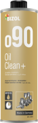 Oil_Clean_o90.png