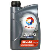 TOTAL_QUARTZ_INEO_MC3_5W-40_1L.jpg