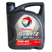 TOTAL_QUARTZ_INEO_MC3_5W-40_5L.jpg