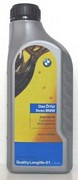 bmw oil 0w40 long life 01.jpg