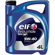 elf-evolution-900nf-5w40-4l.jpg
