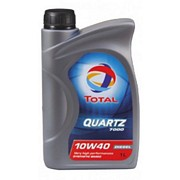 total quartz 7000 10w40 1l.jpeg