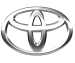 6-2-toyota-logo-png-image.png
