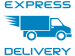 cas-chilled-express-delivery.png